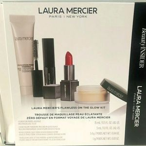 Laura Mercier Flawless On The Glow Sephora Reward